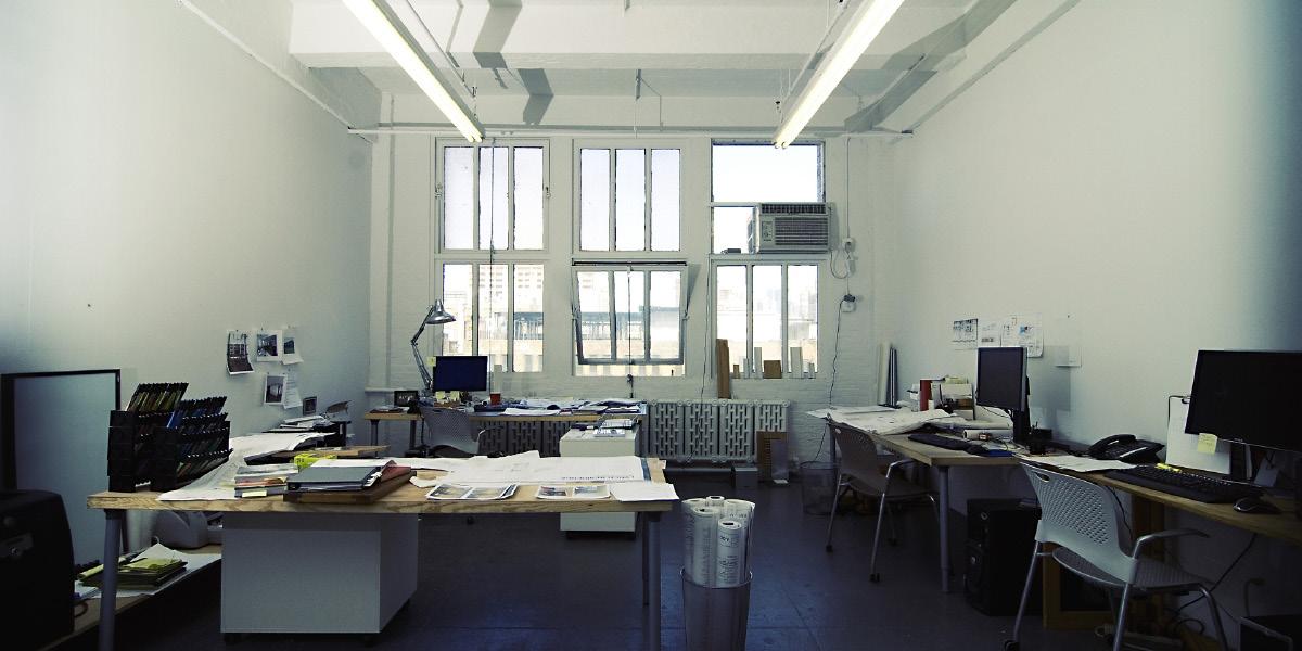 Uffici arredati milano tiempo for Temporary office roma